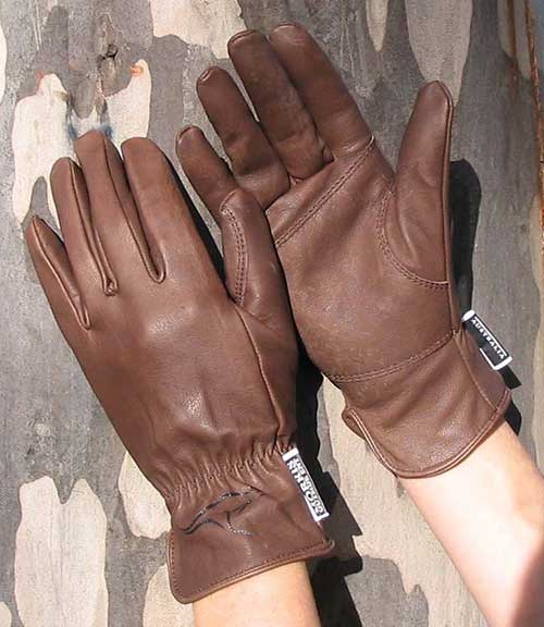 gang tay da kagaroo