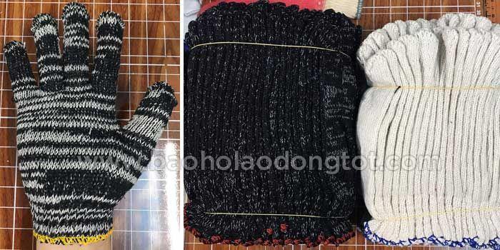 găng tay len giá rẻ